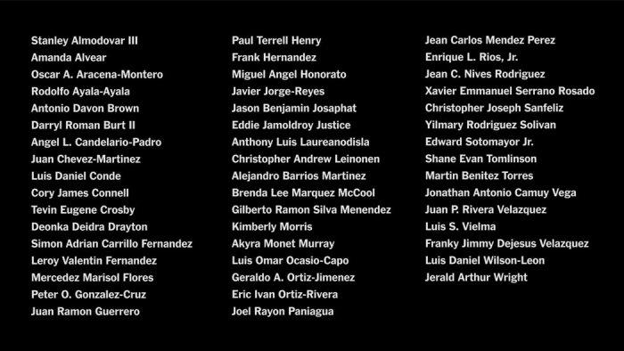 orlando-victims-names-videoSixteenByNine1050