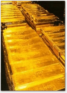 about_gold
