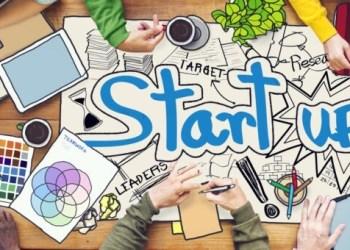 start-up-startup
