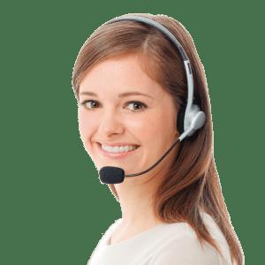803chica-teleoperadora-telemarketing