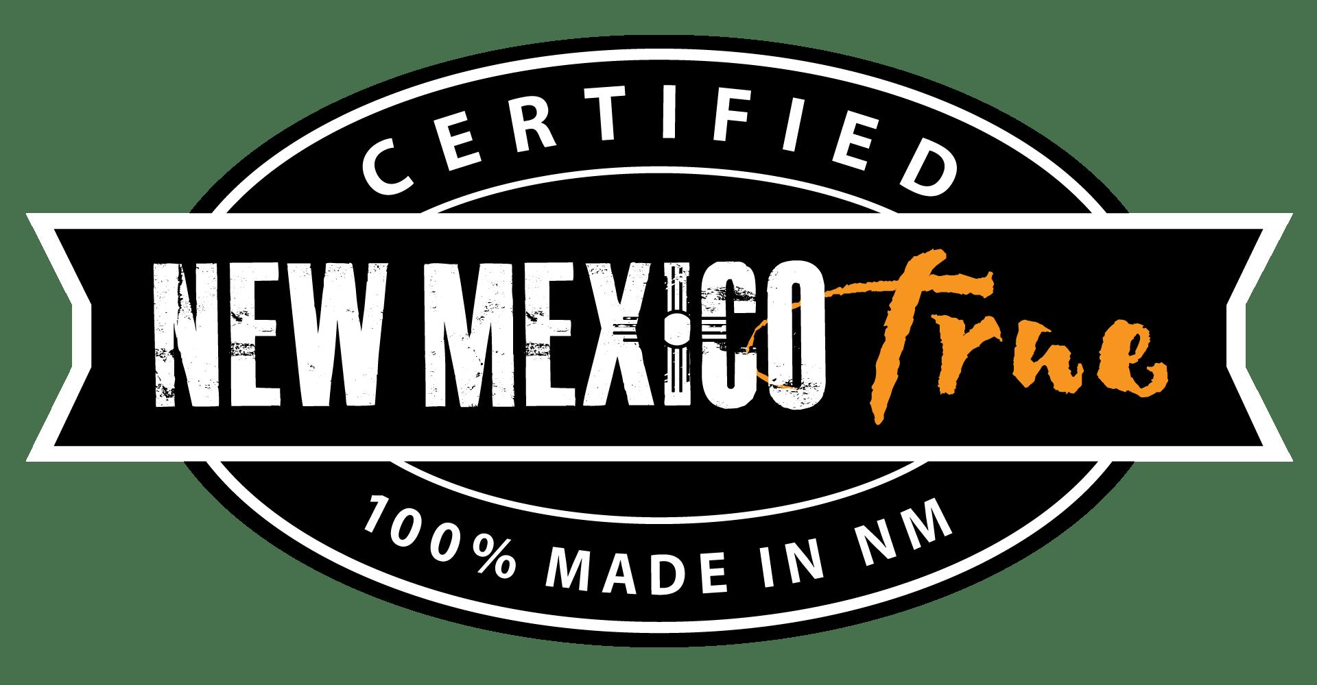 New Mexico True Custom Jewelery