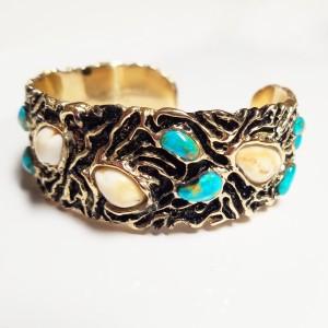 elk bracelet