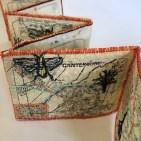 Kentish Maps
