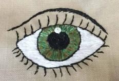 Smalleye