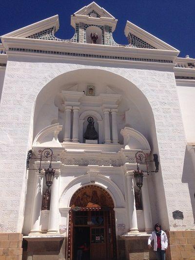 basilica-of-our-lady-of-copacabana