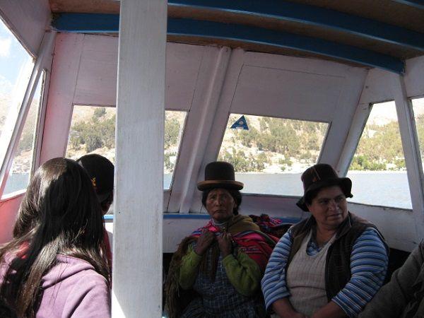 passenger-ferry-tiquina-strait