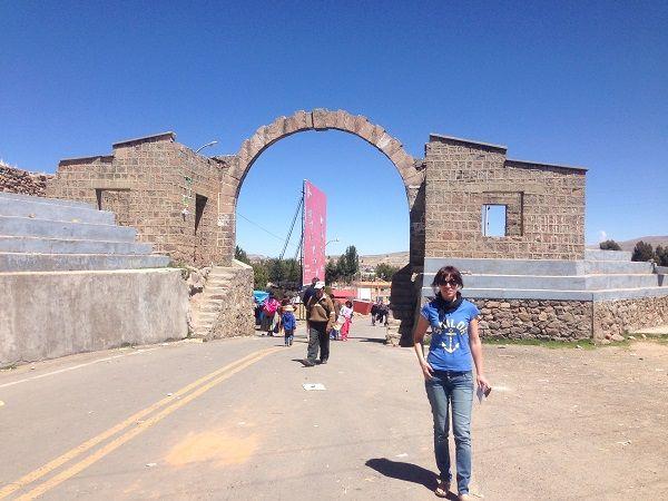 peru-bolivia-border-crossing
