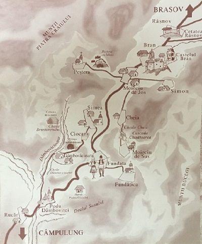 rucar-bran-map