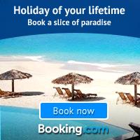 booking-com-banner