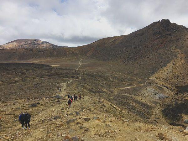 tongariro-crossing-rangipo-desert