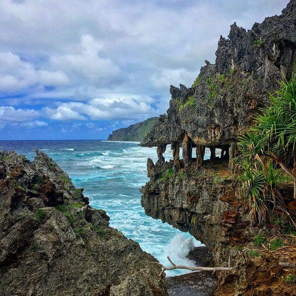 austral-french-polynesia