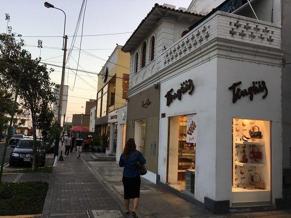 avenida-conquistadores-san-isidro-lima