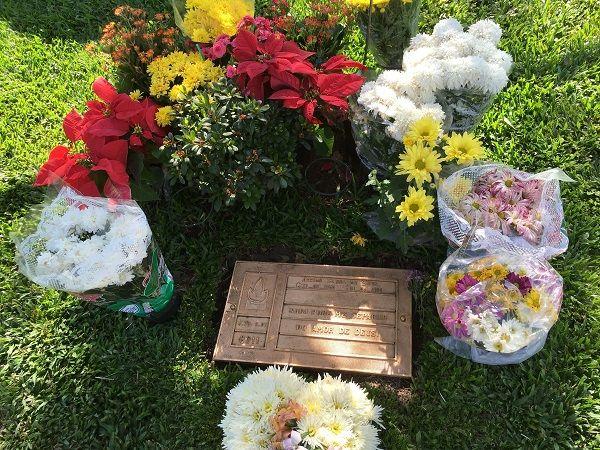 ayrton-senna-grave-morumbi-cemetery