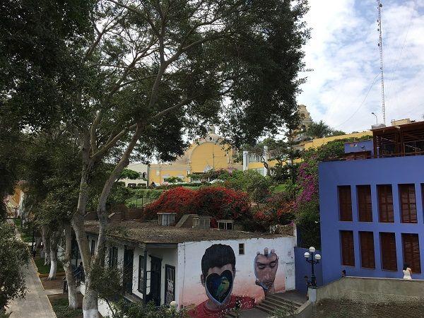barranco-murals-lima