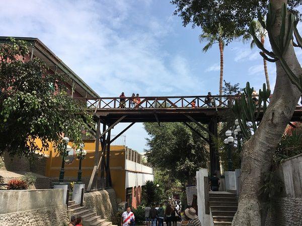 bridge-of-sighs-barranco-lima
