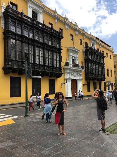 lima-city-centre