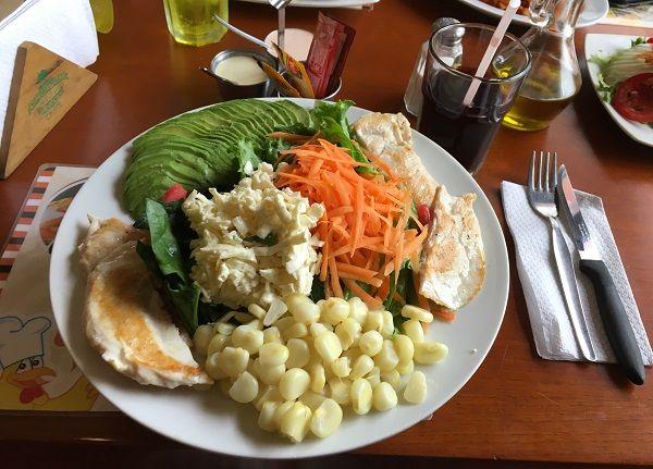 avocado-platter