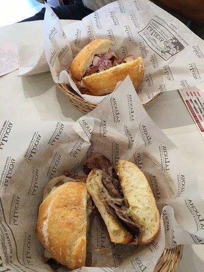 la-lucha-chicarron-turkey-sandwich