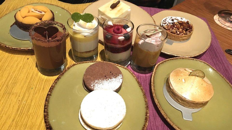 postres-desserts