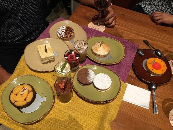 tanta-postres-desserts