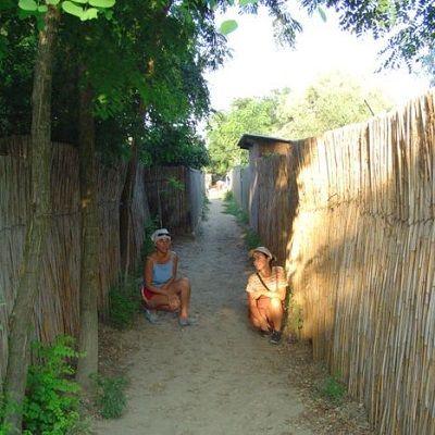 mila-23-village-danube-delta