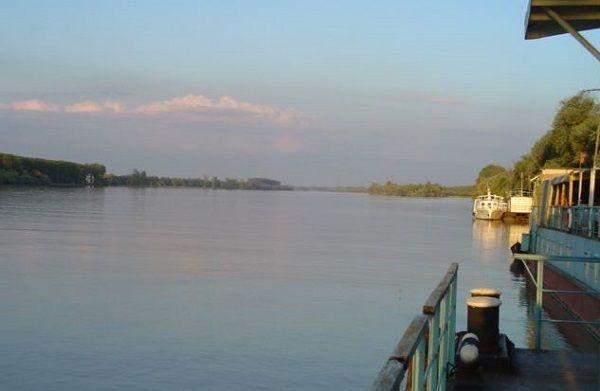murighiol-danube-delta