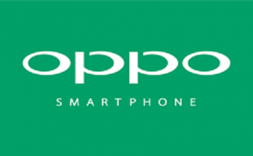 Rom stock Oppo F5 Fake Clone MT6580 Flashtool
