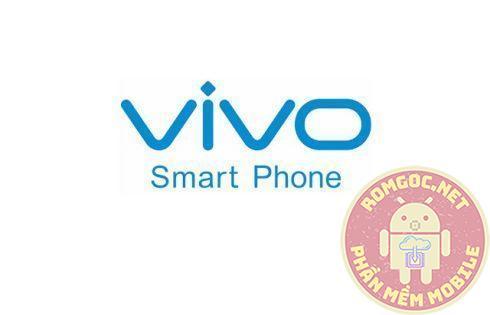Rom stock cho Vivo Y81 (1808) PD1732F, Unbrick, xóa pass màn hình