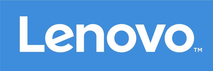 Rom stock cho Lenovo Tab4 8 Plus (TB-8704X), Unbrick 9008, xóa frp