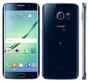 Free ROM Tiếng Việt Galaxy S6 Edge SoftBank 404SC Android 7.0 Fix Full