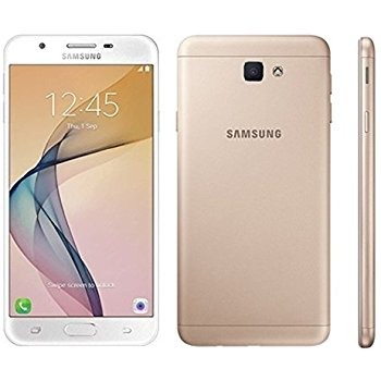 Share file full Dump Samsung Galaxy j7 prime SM-G610F
