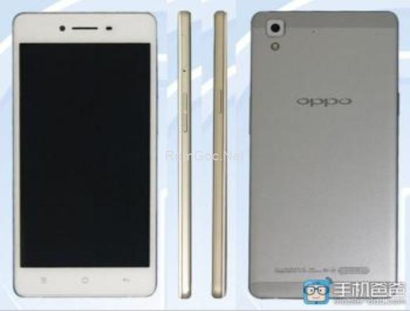 ROM TIẾNG VIỆT + CH Play OPPO R7T