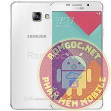 ROM FIX Galaxy A7 A7108 rev U3 + Google Play