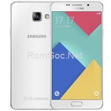 ROM FIX Galaxy A7 A7108 rev U3 + Google Play