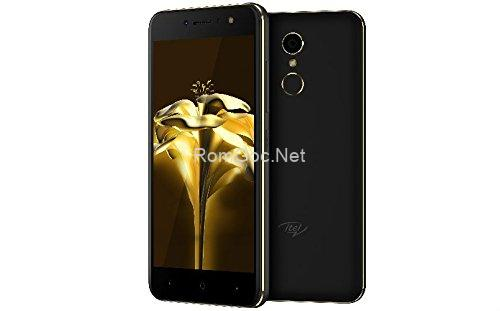 ROM STOCK itel S41 MT6737M Unbrick, xóa frp google account