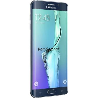 Combination Samsung SM-G928F U5