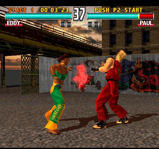 Download Game Tekken Nds Mowheelsro1989