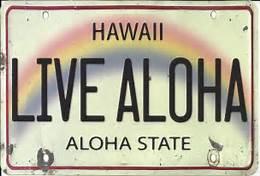 hawaii,aloha