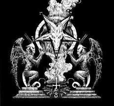 satanismo in piemonte sacrifici umani a monza