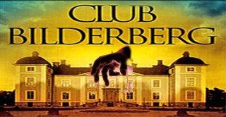 Mario-Monti-il-Club-Bilderberg