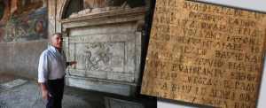 tomba dracula