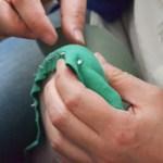 como armar zapatos