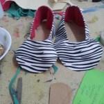 seminario balerinas 1