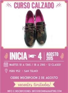 flyer calzado agosto 2015_martes
