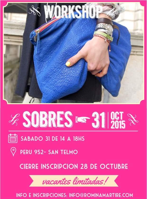 flyer wksp sobre _1 octubre 2015