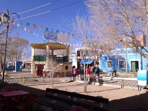 Uyuni, Bolivia, 2014 | rominitaviajera.com