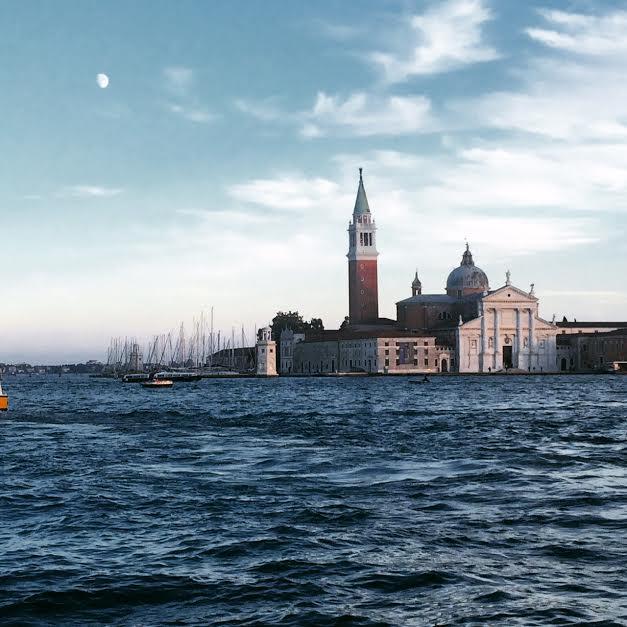 Buon 2017: ecco tutti gli eventi a Venezia