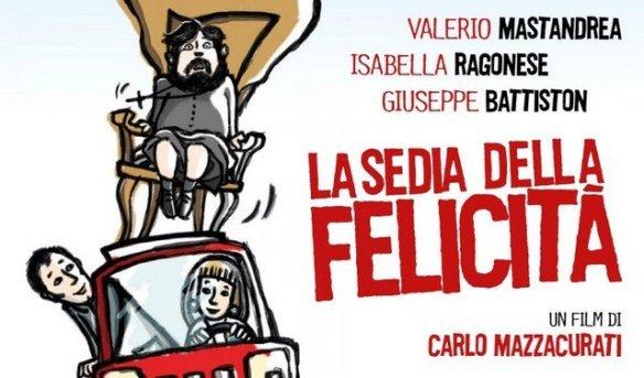 Film ambientati n in Veneto