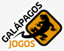 Galápagos Jogos Logo