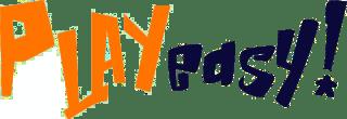 Logotipo Playeasy